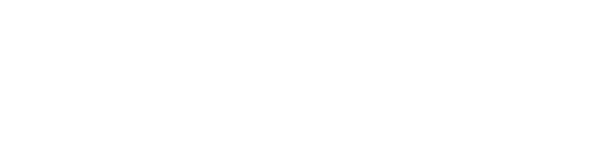 Logo United Motion Labs